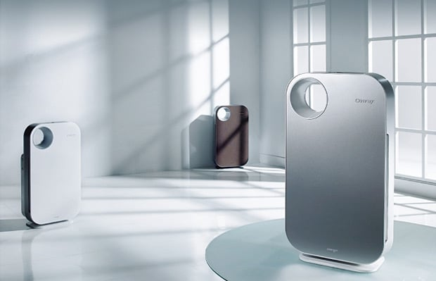 Best Air Purifier Buying Guide