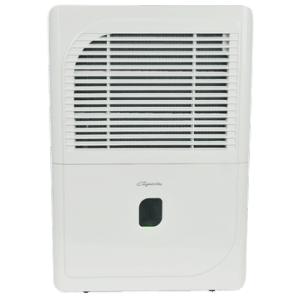 Comfort Aire BHD701H Dehumidifier Review, 70 Pint