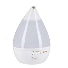 Room-Baby-Humidifier