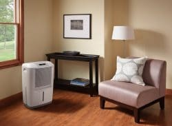 How to Reduce Home Humidity; Your AC Has a Role to Play in It