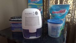 How to Reduce Home Humidity; Maintaining Home Hudity Is Easy If You Know How to Do It