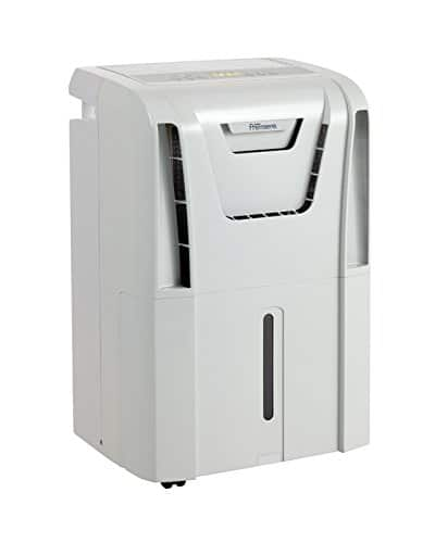 Tested] Danby DDR70A2GP – 70 Pint Dehumidifier Review (Oct