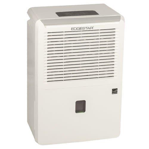 bhd controller of fans comfort misc d p picture dehumidifier pint inc s comforter heat aire
