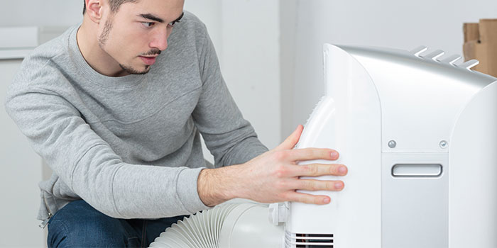 7 Things to Know Before You Have the Best Home Dehumidifier for You