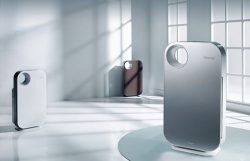 Buying an Air Purifier: placement is important or optimal performance