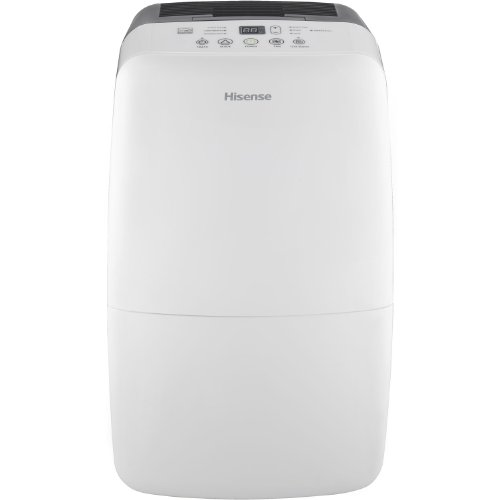 Tested Review Hisense Dh 70kp1sdle Energy Star 70 Pint