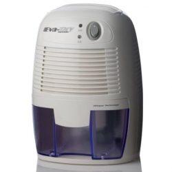 Eva-dry Edv-1100 Electric Petite Dehumidifier: small dehumidifier
