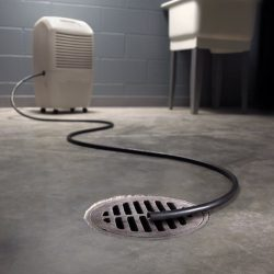 A Step-by-Step Guide on How to Drain a Dehumidifier