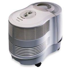HONEYWELL HCM-6009 Cool Moisture Humidifier