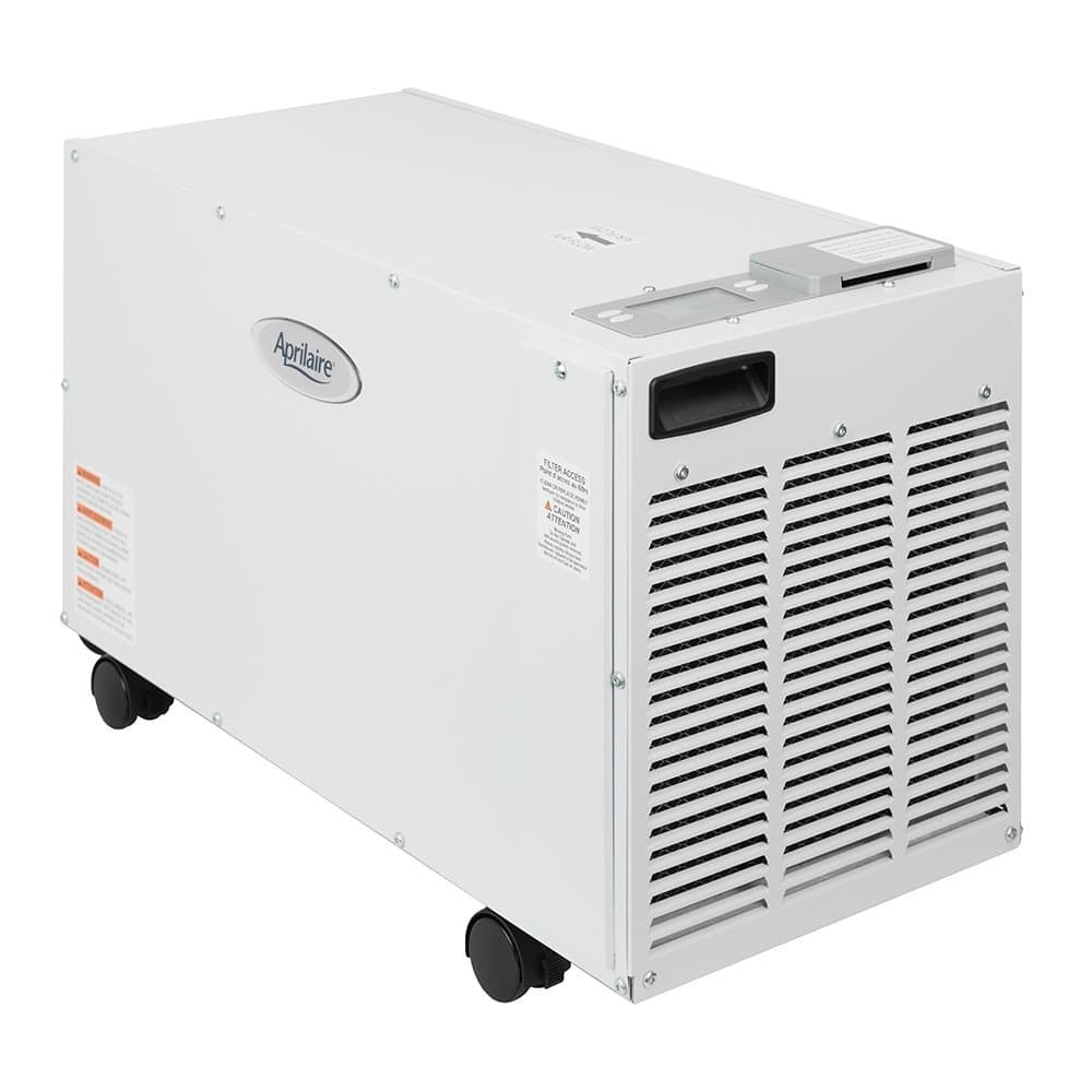 best whole house dehumidifiers: Simply the best of the best!