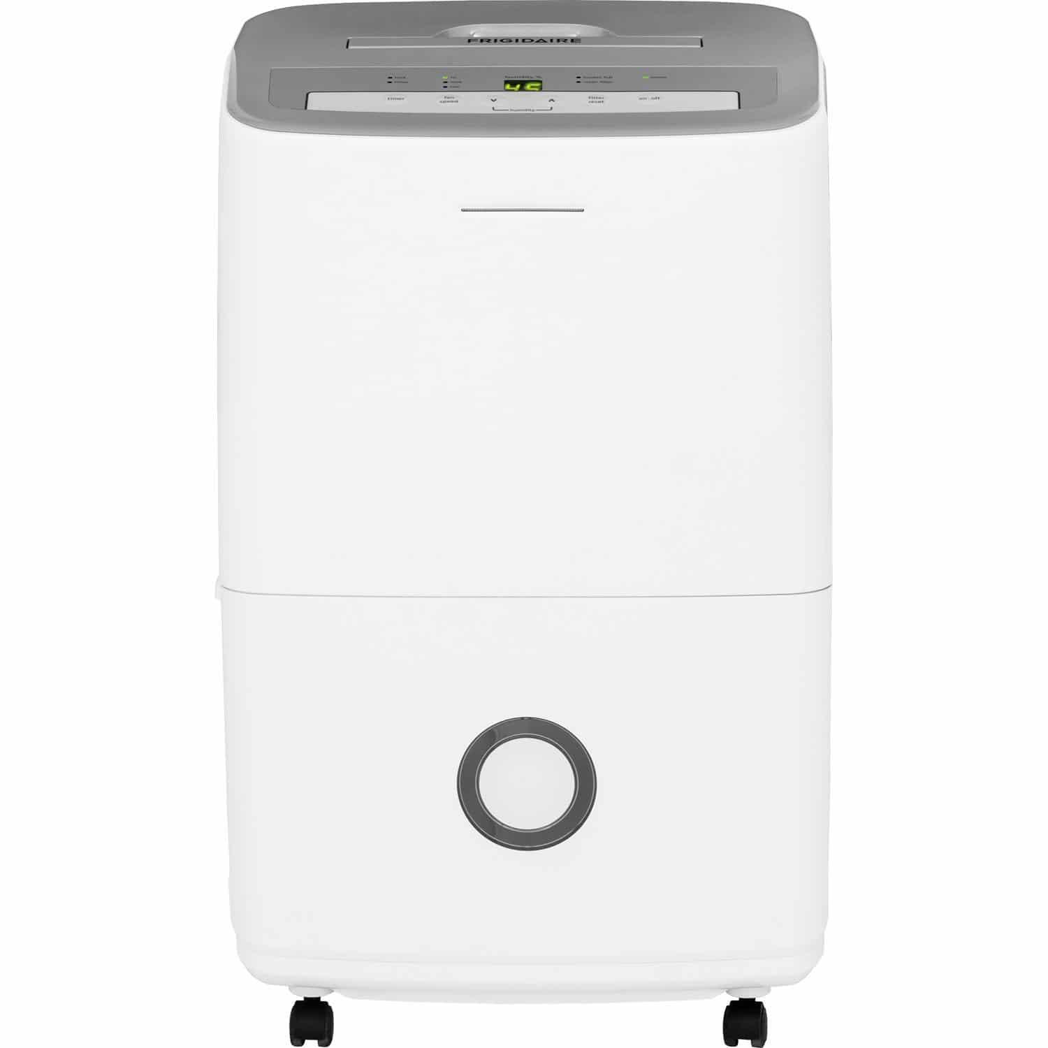 Best 10 Basement Dehumidifier Feb 2018 – Reviews & Buyer s