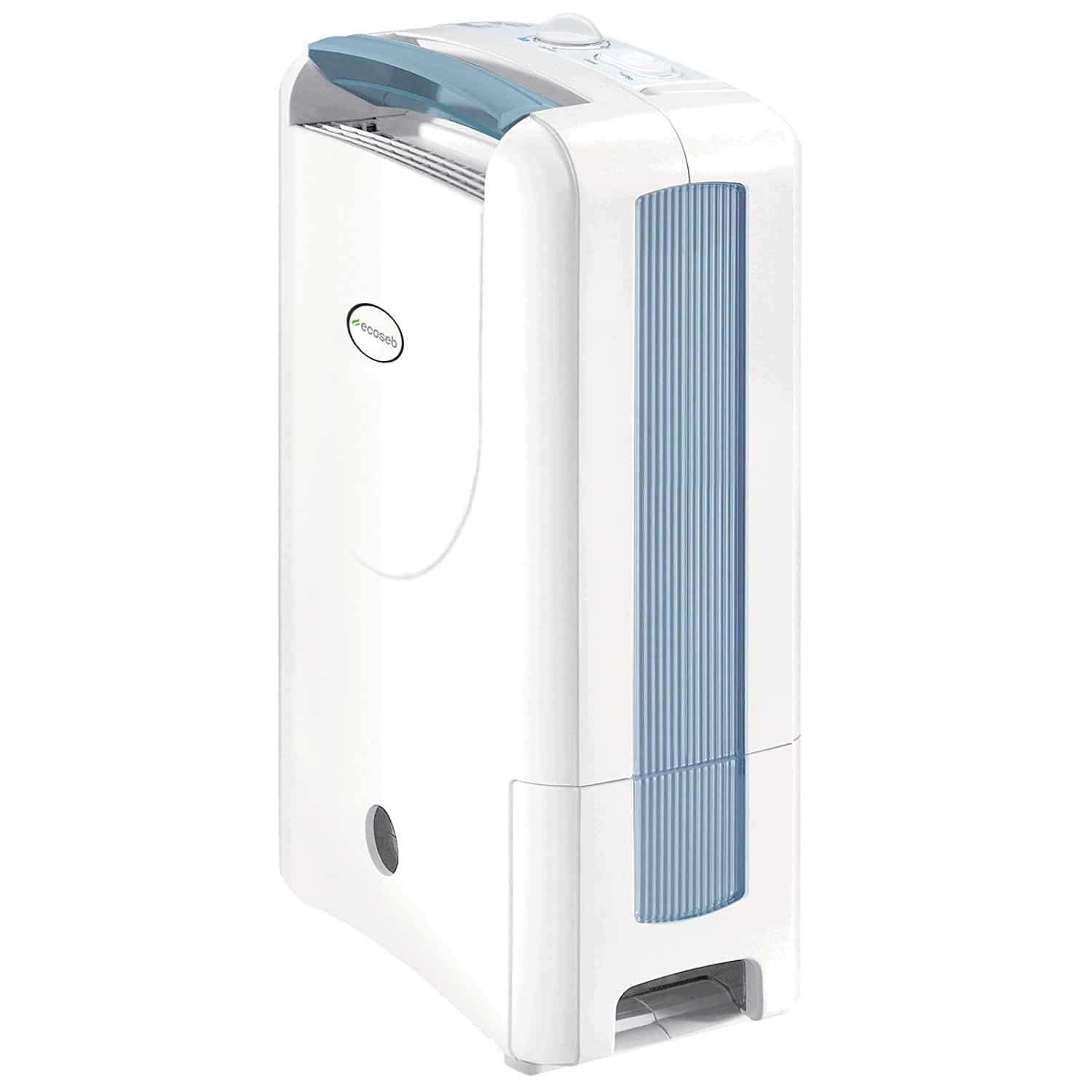 best desiccant dehumidifiers: This has to be the best desiccant dehumidifier out there!
