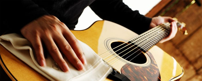 humidify guitar: A Step by Step Guide on How to Humidify Your Guitar?