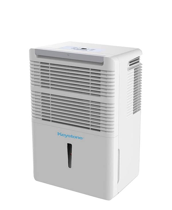 Top 10 Basement Dehumidifiers (Nov. 2019): Reviews