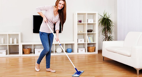 types of vacuum cleaner: Bare floor vacuums
