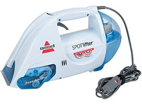 Best carpet cleaner: A product enjoyed by many without costing much!