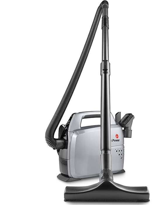 Top 10 Bagged Upright Vacuums Nov 2019 Reviews Ers