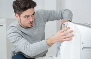 Say Goodbye to AC Maintenance Guys by Learning to Do it Yourself