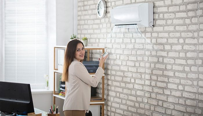inverter air conditioner: 6 Reasons You Need An Inverter Air Conditioner!