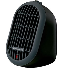 best ceramic heater: