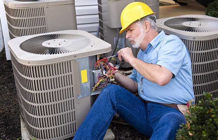 Replacing your AC R22 Refrigerants: The Hows and Whys