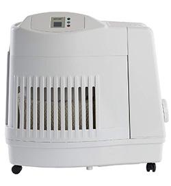 AIRCARE MA1201 Whole House Console Style Humidifier