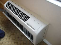 air conditioner types: