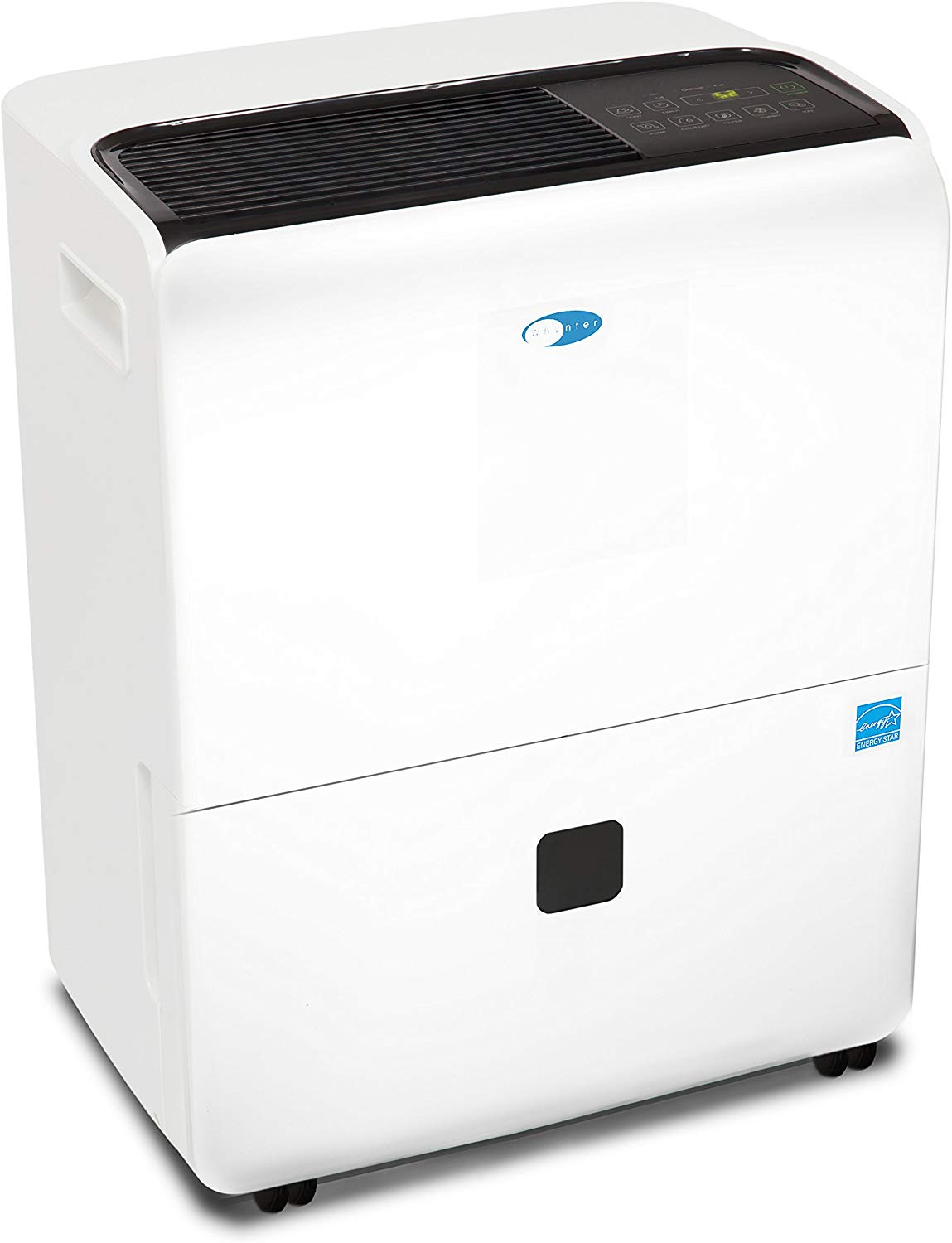 commercial dehumidifier: short on cash? This might be your best budget pick!