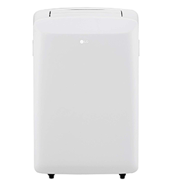 best portable air conditioner review: a small unit that will fulfill your needs